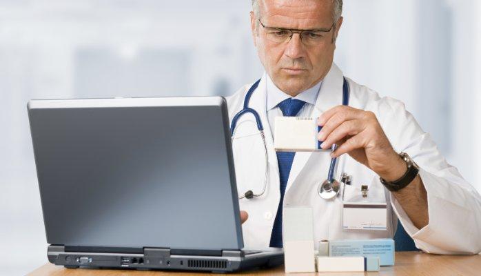AAEAAQAAAAAAAAWLAAAAJGNkNjIzNWM1LTkyYTMtNGQ0NS1iMWNiLWYzZjc2ZGRkYmFmOA - DMED - Declaração de Serviços Médicos e de Saúde