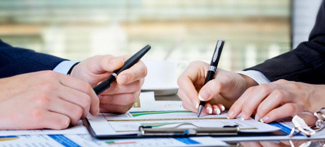 servicos abertura de empresa - Descomplicando sobre Abertura de Empresa