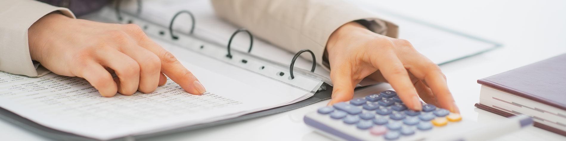 Business Health Savings Account - Simples Nacional: Posso enquadrar minha empresa?