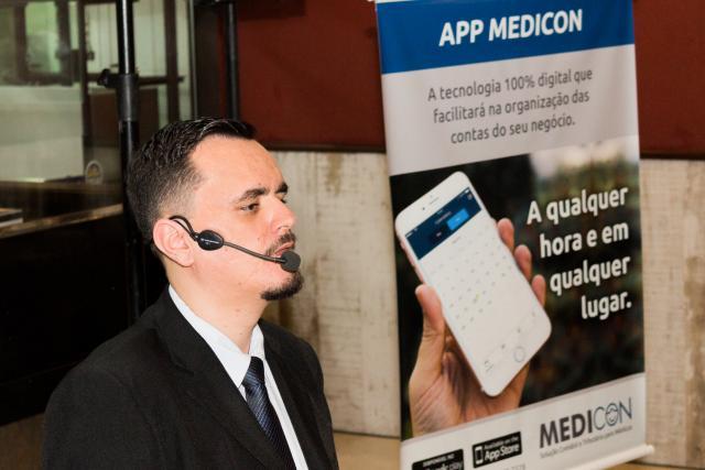 14812859429dba79fd34f255747e925fe53d75e65c - Lançamento App Medicon