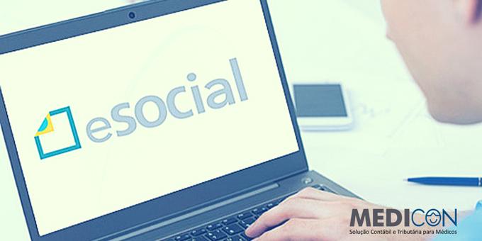 Cópia de Cópia de blog - Empresas do Simples Devem Pagar eSocial?