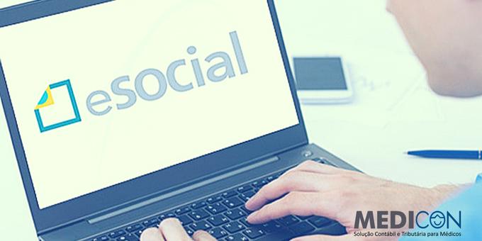 Cópia de blog 1 1 - Obrigações Trabalhistas a Serem Extintas com o eSocial