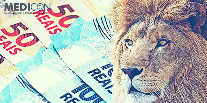 Cópia de blog 3 - Brasileiros já Pagaram R$ 1 Trilhão em Impostos em 2017