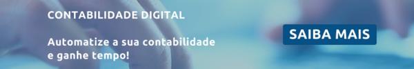 CONTABILIDADE DIGITAL 600x100 - QUAL A IMPORTÂNCIA DE UM REGIME TRIBUTÁRIO?