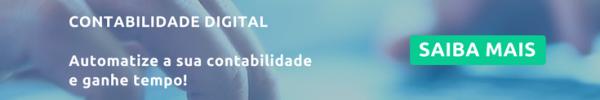 cta medicon 4 600x100 - 4 VANTAGENS DE ADOTAR A CONTABILIDADE DIGITAL