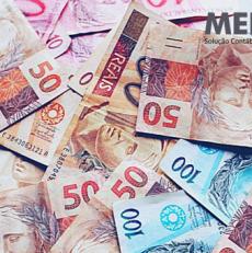FIXADO NOVO SALÁRIO-MÍNIMO DE R$954,00
