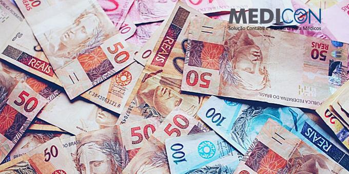 Cópia de blog 1 - FIXADO NOVO SALÁRIO-MÍNIMO DE R$954,00