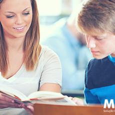 OS 5 TIPOS DE DESPESAS COM EDUCAÇÃO QUE PODEM SER ABATIDAS DO SEU IMPOSTO DE RENDA