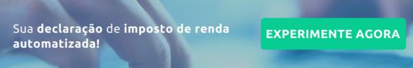Cópia de cta medicon 600x100 - SAIBA COMO INFORMAR OS PAGAMENTOS DE PENSÃO ALIMENTÍCIA EM SUA DECLARAÇÃO DE IMPOSTO DE RENDA
