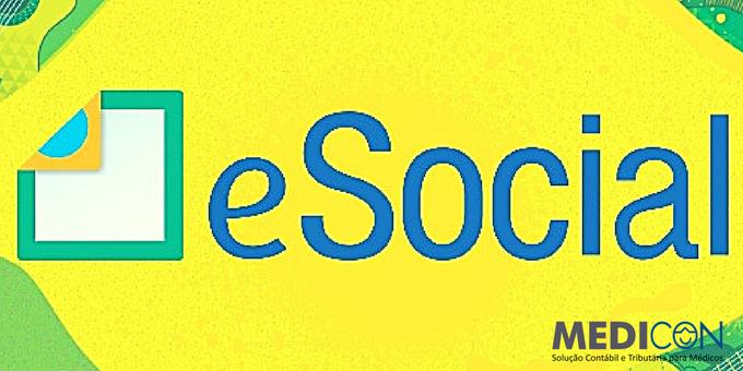 Cópia de blog 22 - SAIBA O CRONOGRAMA DO ESOCIAL COM TODAS AS FASES A PARTIR DE 2018