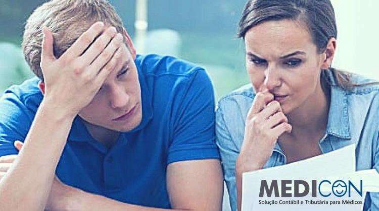 BLOG MEDICON 6 750x419 - 10 ERROS QUE SUA EMPRESA COMETE SEM VOCÊ SABER