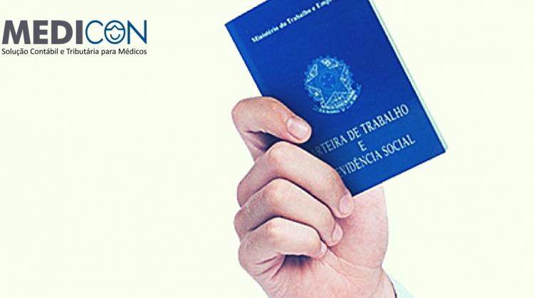 BLOG MEDICON 5 750x419 - CONFIRA O PASSO A PASSO DE COMO REGISTRAR UM FUNCIONÁRIO