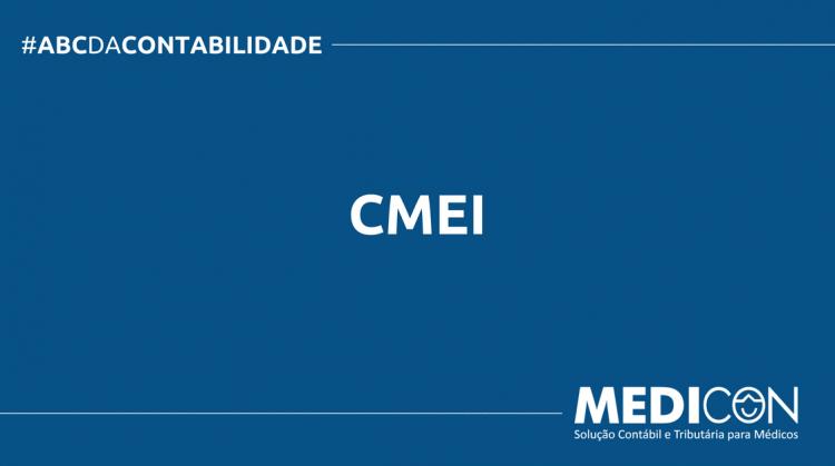 ABC DA CONTABILIDADE BLOG MEDICON 18 750x419 - O QUE É CMEI? SAIBA AGORA!