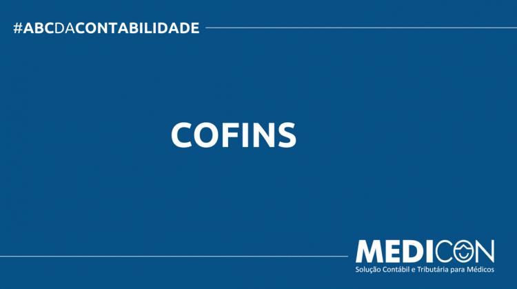 ABC DA CONTABILIDADE BLOG MEDICON 2 750x419 - O QUE É COFINS? SAIBA AGORA!