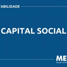 O QUE É CAPITAL SOCIAL? SAIBA AGORA!