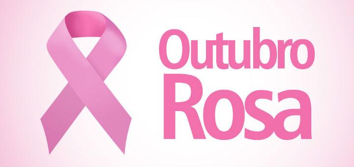 15.10 blog outubro rosa - OUTUBRO ROSA: ABRACE ESSA CAUSA