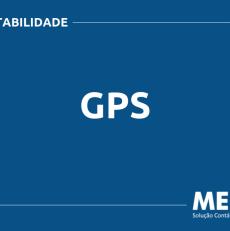 O QUE É GPS? SAIBA AGORA!
