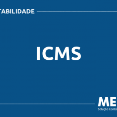 O QUE É ICMS? SAIBA AGORA!