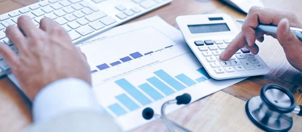 gestao financeira monitorar otimizar processo interno 600x263 - COMO DECLARAR IMPOSTO DE RENDA: GUIA COMPLETO 2020