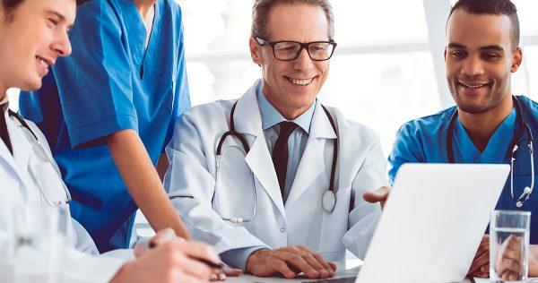 tendencias do mercado medico em 2019 600x316 - COMO DECLARAR IMPOSTO DE RENDA: GUIA COMPLETO 2020