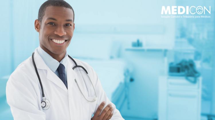 empreendedor de sucesso confira todas as competencias essenciais medicon 750x419 - EMPREENDEDOR DE SUCESSO: CONFIRA TODAS AS COMPETÊNCIAS ESSENCIAIS