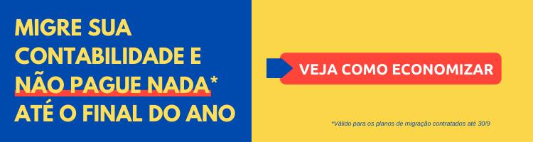 banner promo setembro - IMPOSTO DE RENDA PESSOA FÍSICA 2019 - 4 COISAS QUE VOCÊ DEVE SABER