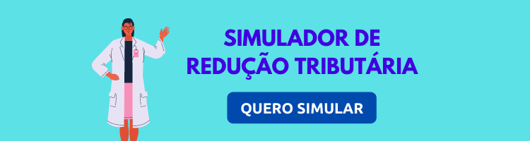 simulador processos invasivos - Governo de São Paulo anuncia isenção para abertura de novas empresas