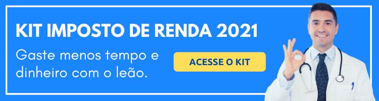 banner kit imposto de renda - 9 DICAS PARA NEGOCIAR BEM COM SEUS FORNECEDORES